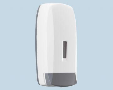 Gedy Hotellerie Touch Soap Dispenser 1L 2089-02